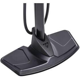 Topeak JoeBlow Pro X Standpumpe